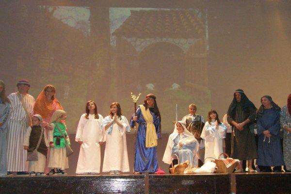 Els Pastorets (16)